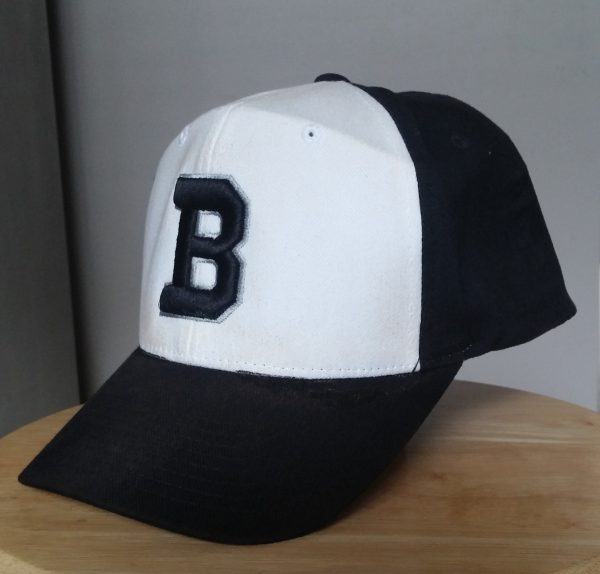 Richardson Game Day Baseball Cap
