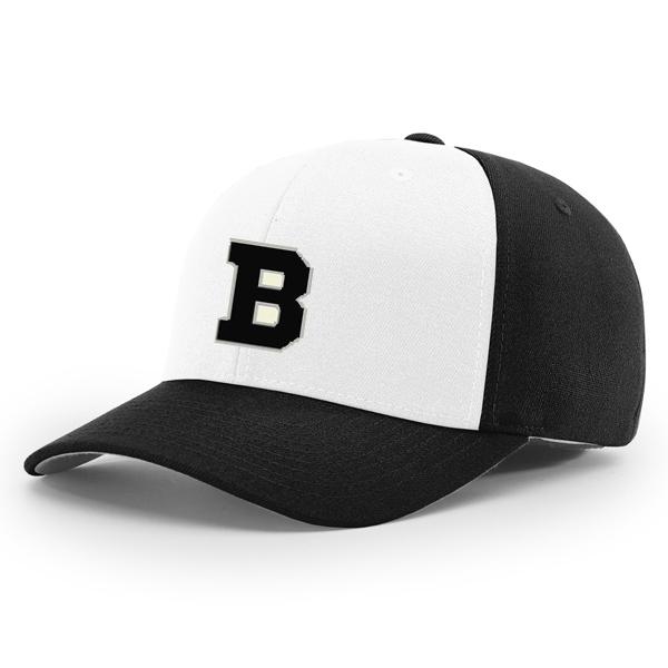 Bullpen Richardson Game Day Hats