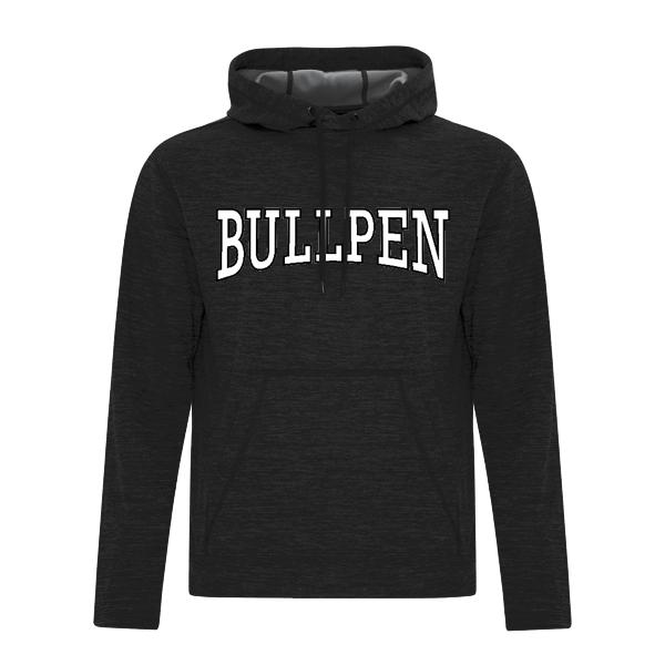 Bullpen Dynamic Hoodie
